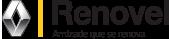 Renovel Logotipo